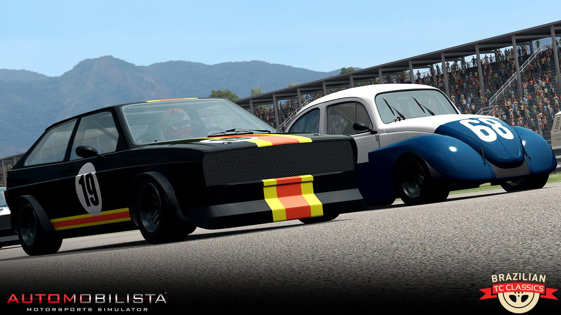AMS Touring Car Classics DLC 1.jpg