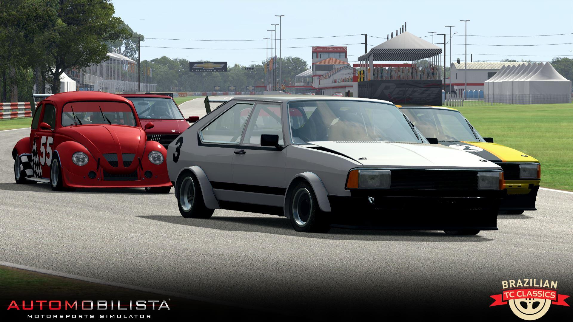 AMS Touring Car Classics DLC 6.jpg