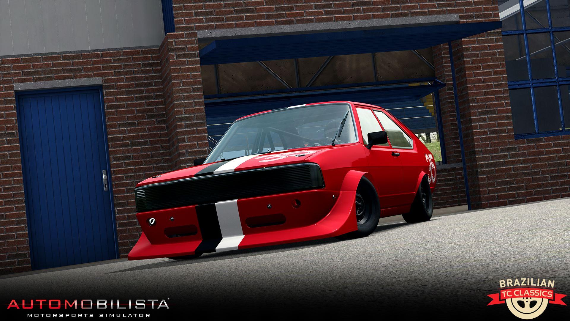 AMS Touring Car Classics DLC 8.jpg