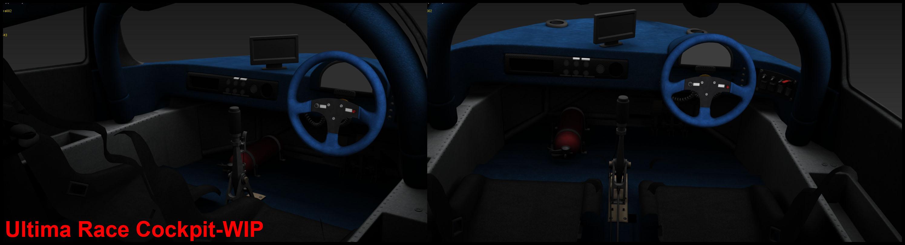 AMS Ultima Cockpit 9.jpg