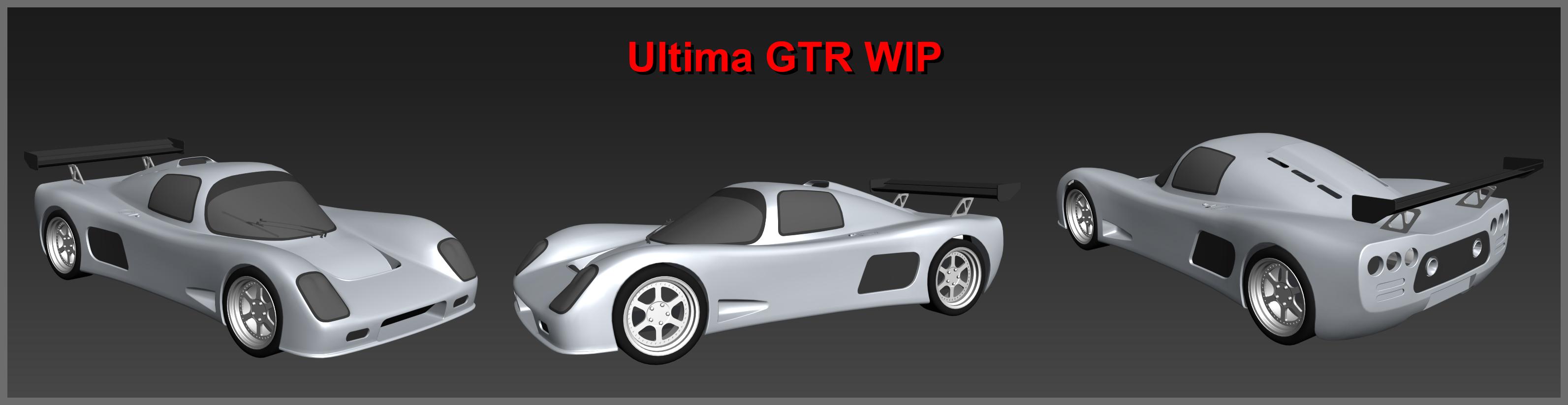 AMS Ultima_GTR_WIP.jpg