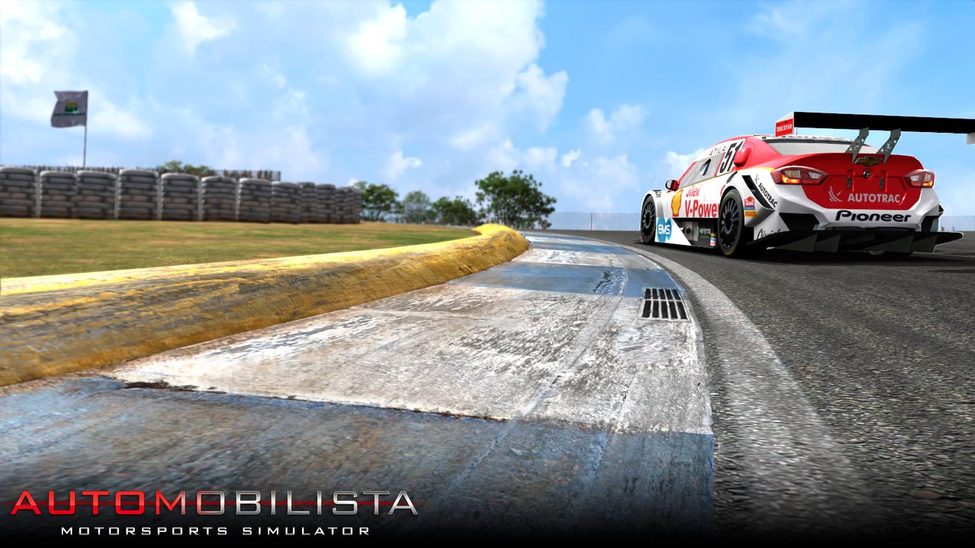 AMS Update + Stock Car Brazil Update 2.jpg