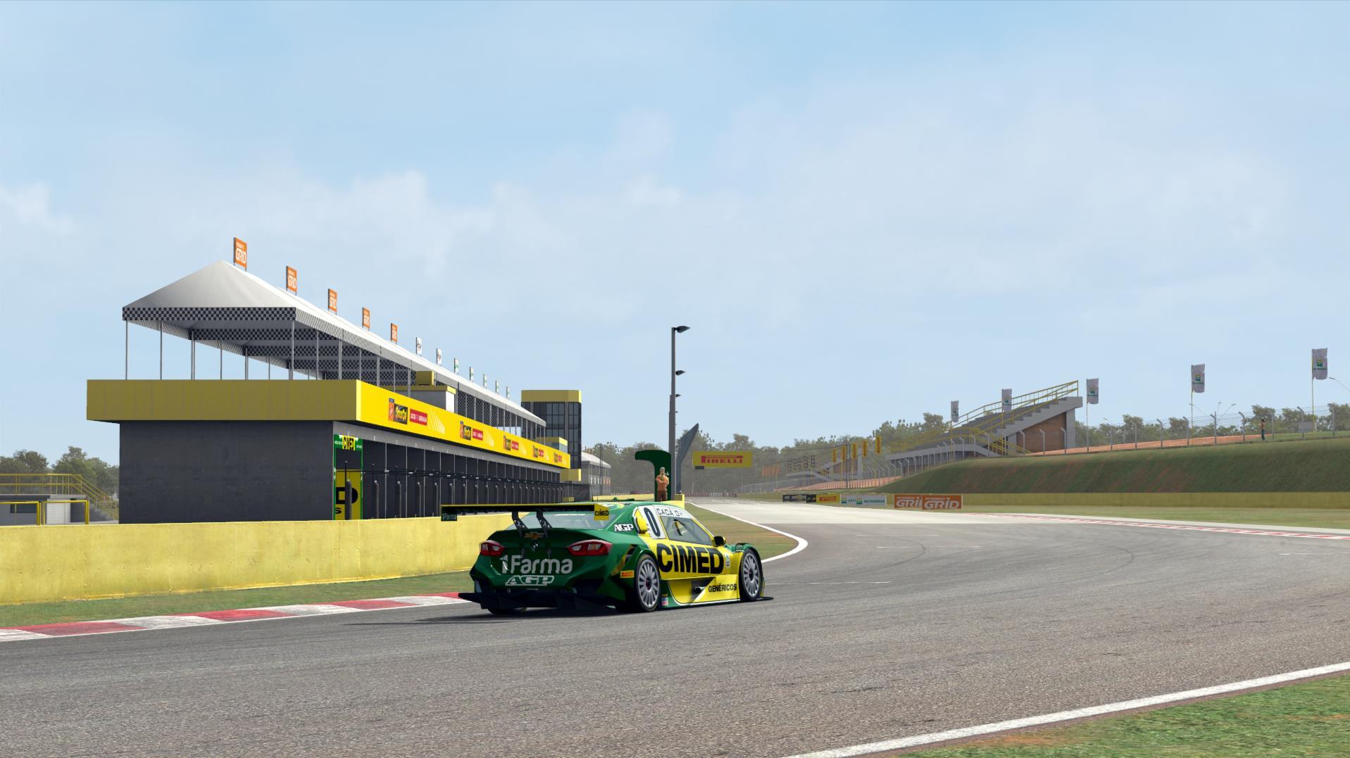 AMS Update + Stock Car Brazil Update 4.jpg