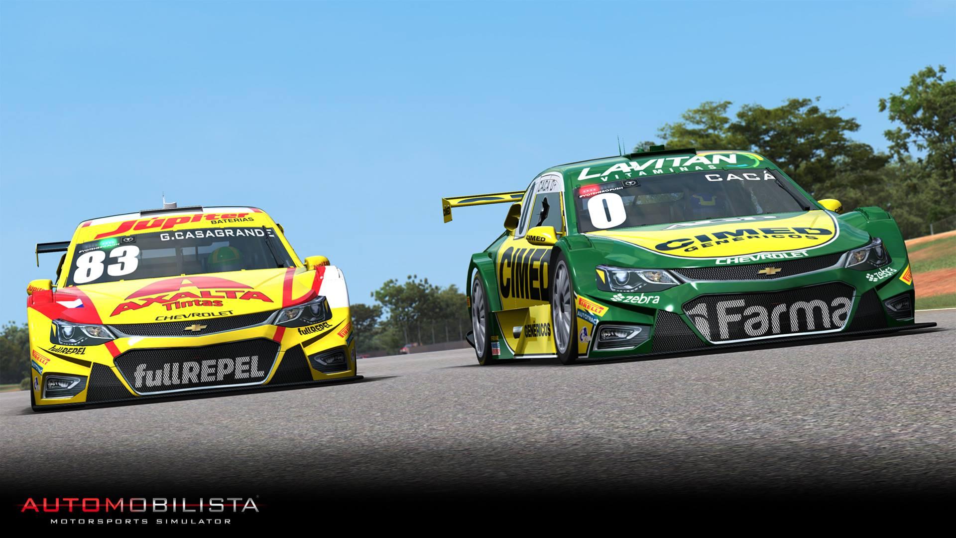 AMS Update + Stock Car Brazil Update.jpg