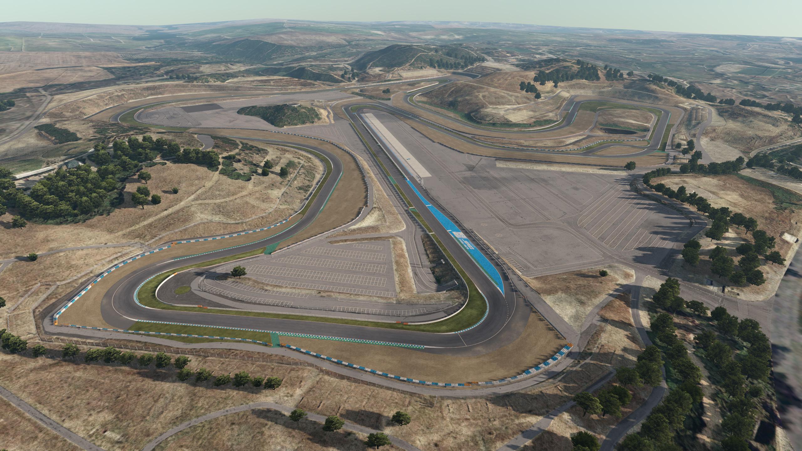AMS2 Jerez.jpg