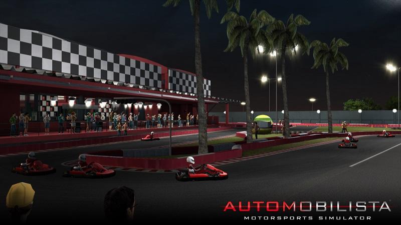 AMS_kart_Speedland2.jpg