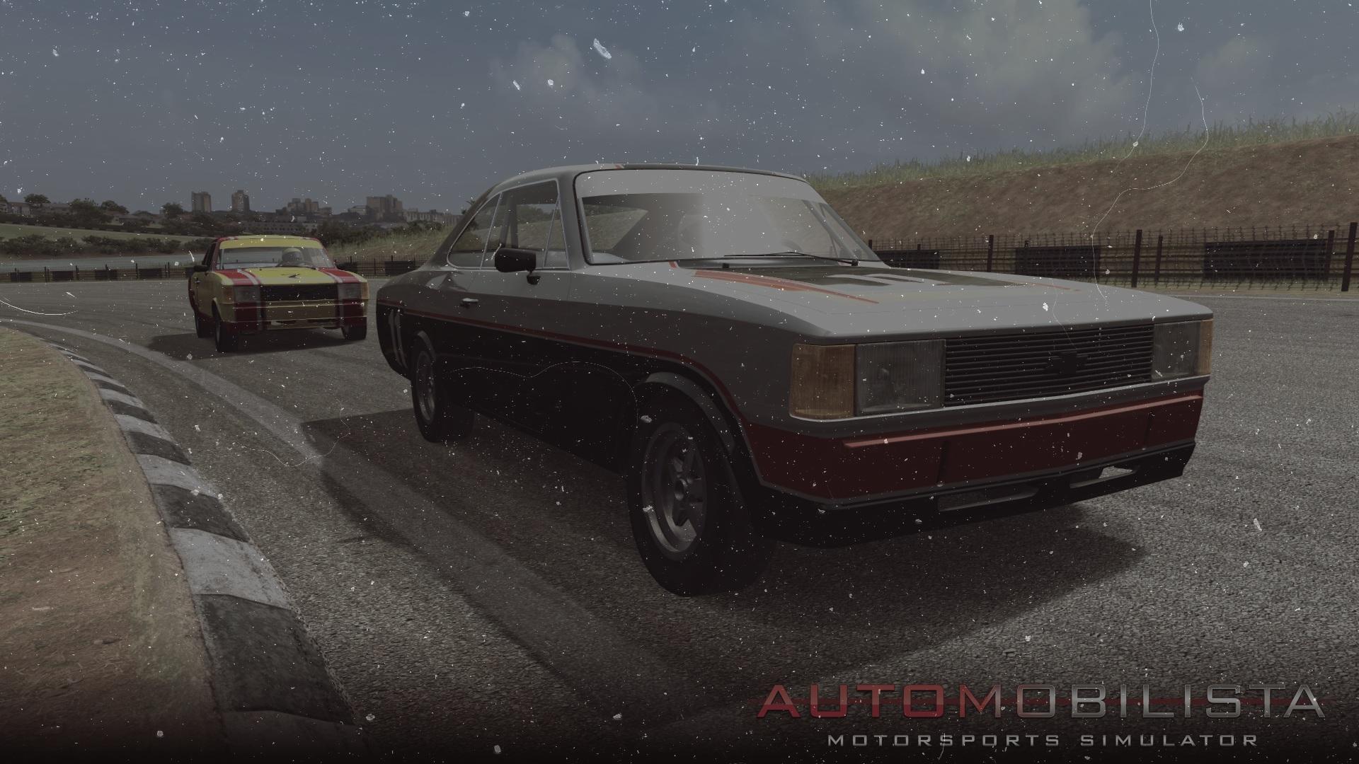 AMS_Opala_Inter80 (classic look).jpg