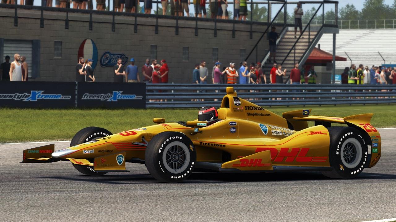 Andretti Autosport Ryan Hunter-Reay 2014_2.jpg