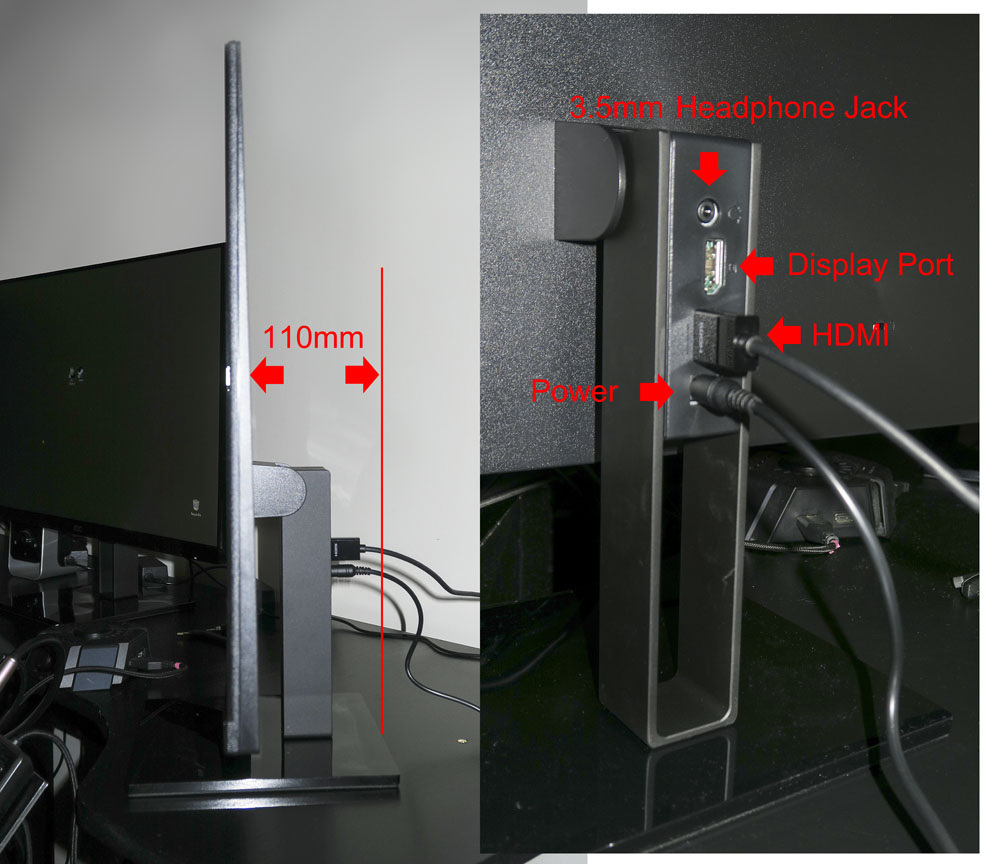 AOC MONITOR side & bacK VIEW cords.jpg