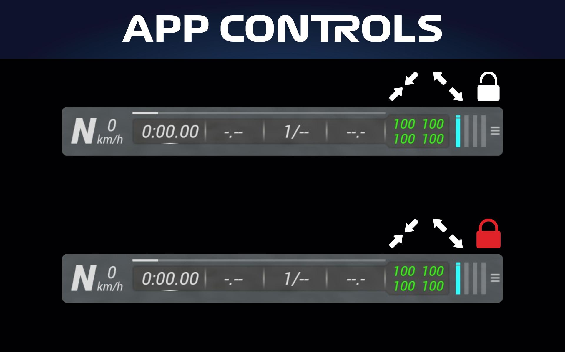 appcontrols.jpg