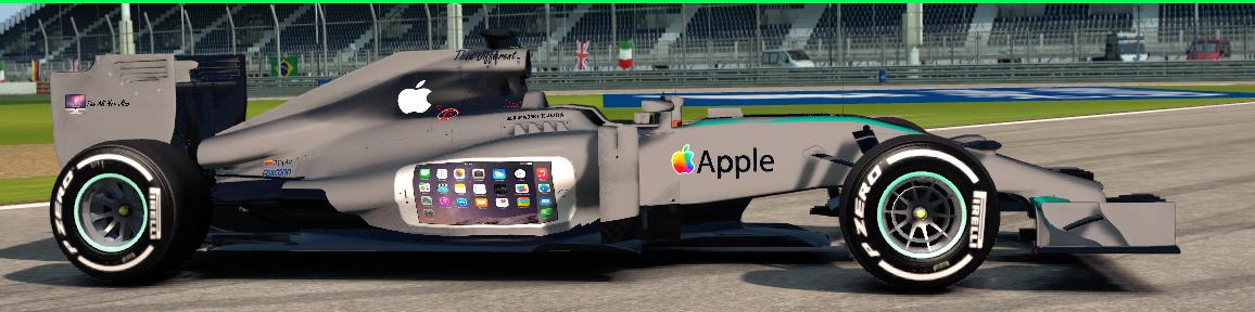 Apple Mercedes 2.png