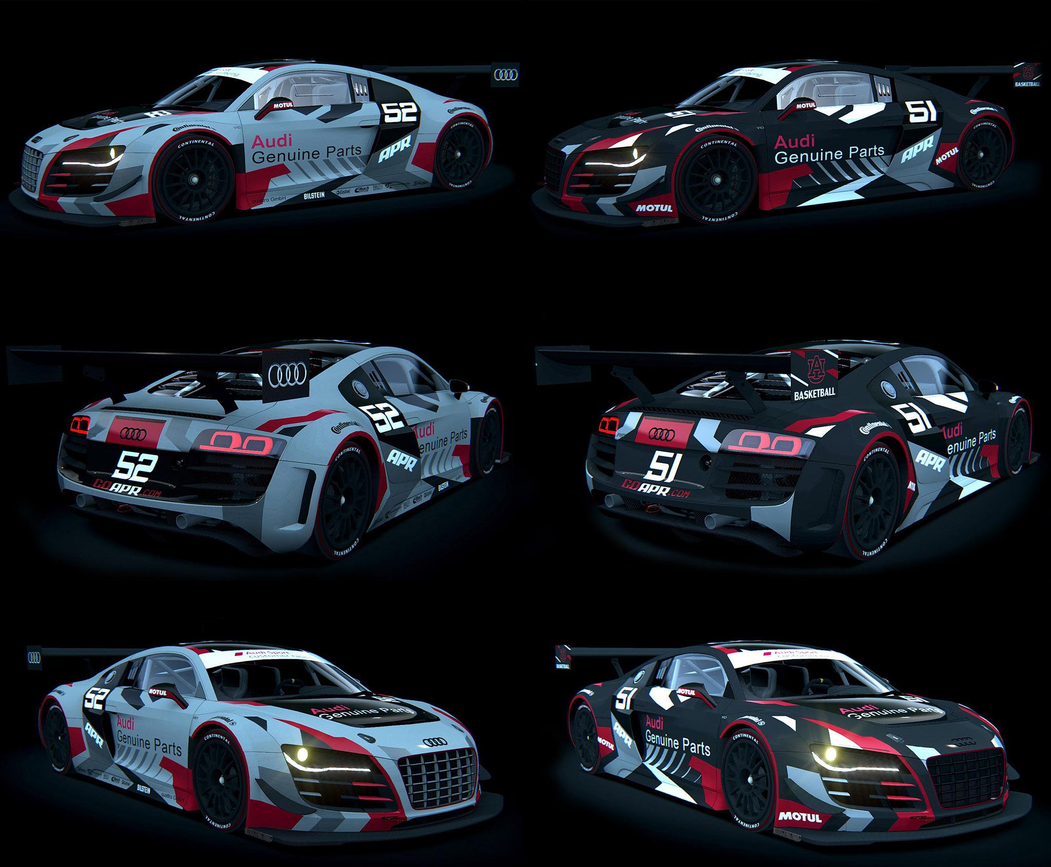 APR_Racing.jpg