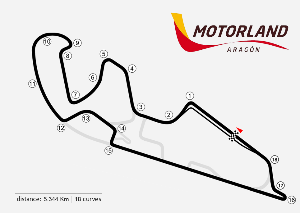 Aragon track map.png