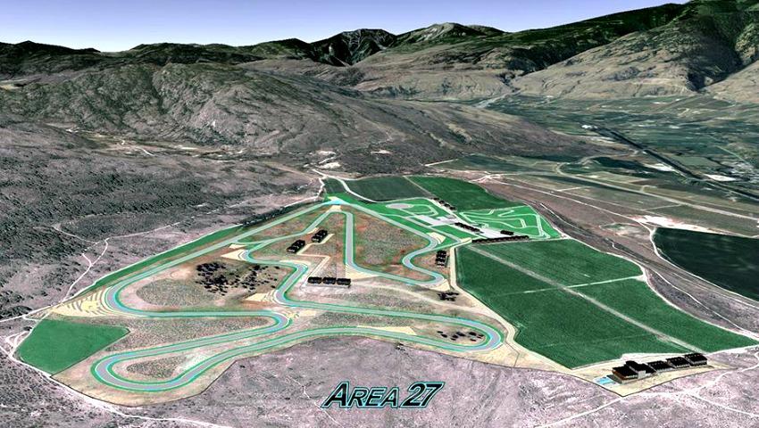 Area 27 1.JPG
