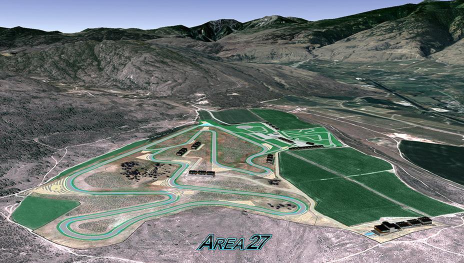 Area 27 Circuit Map.jpg