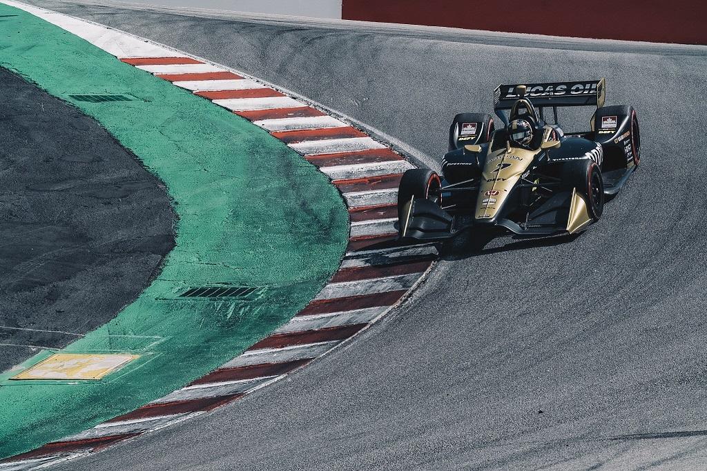 Arrow McLaren Indycar 3.jpg