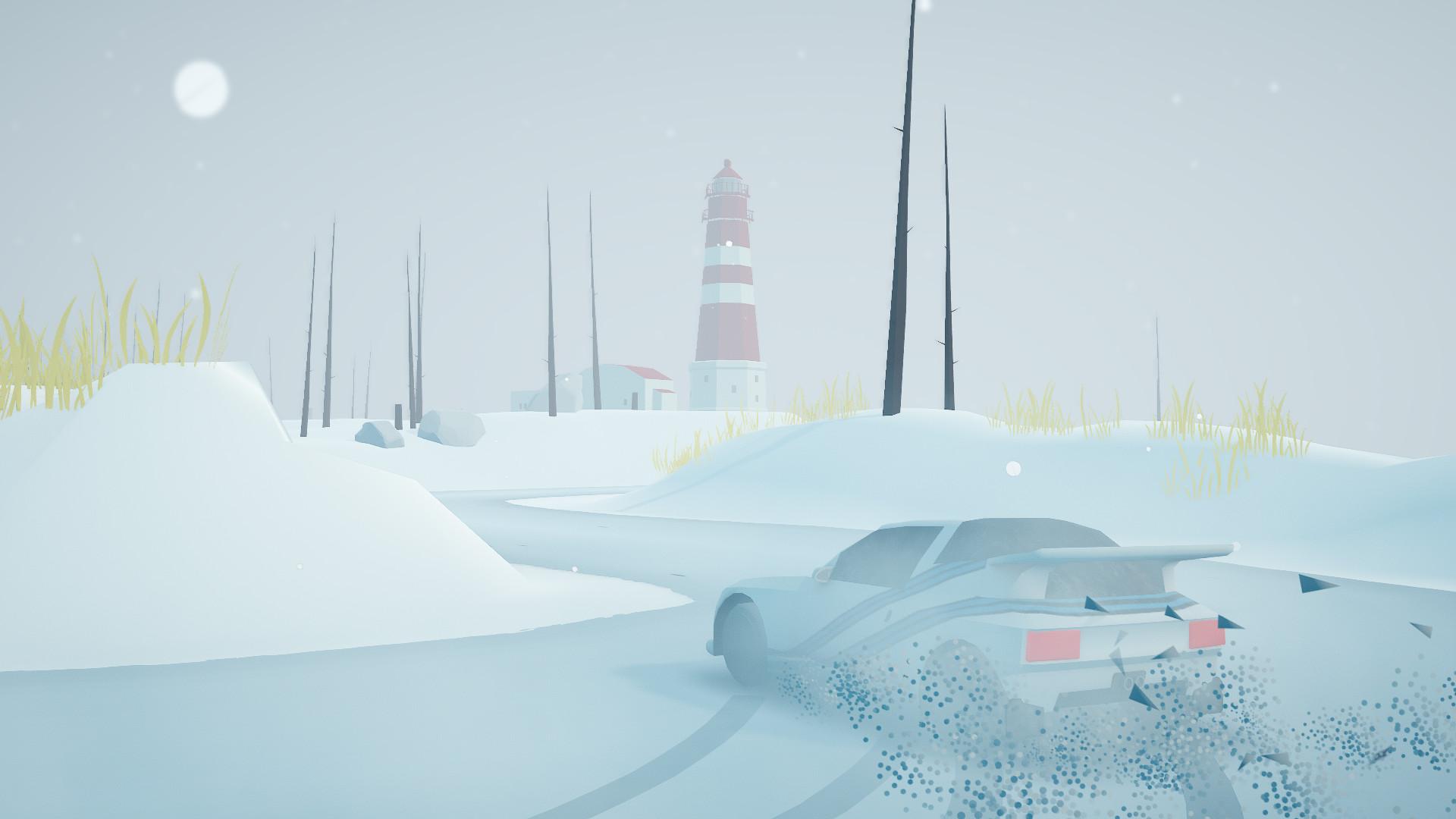 Art of Rally 3.jpg