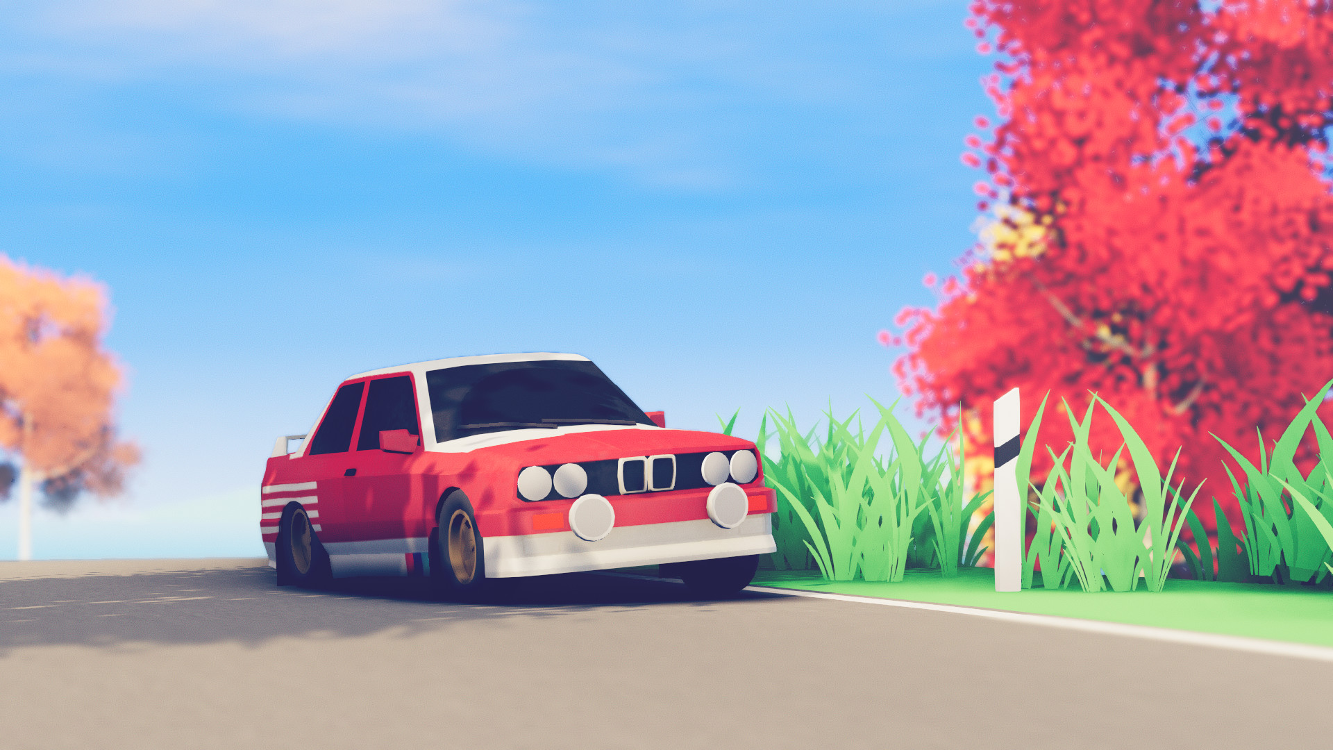 Art of Rally 4.jpg