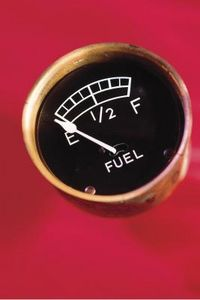 article-new_ehow_images_a08_21_2l_troubleshoot-fuel-gage-800x800.jpg