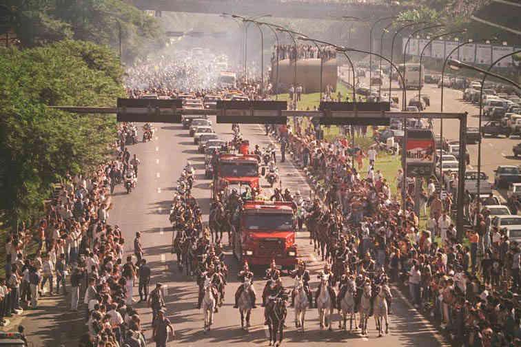 Aryton Senna  funeral.jpg