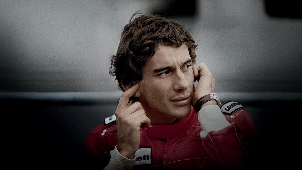 Aryton Senna .jpg