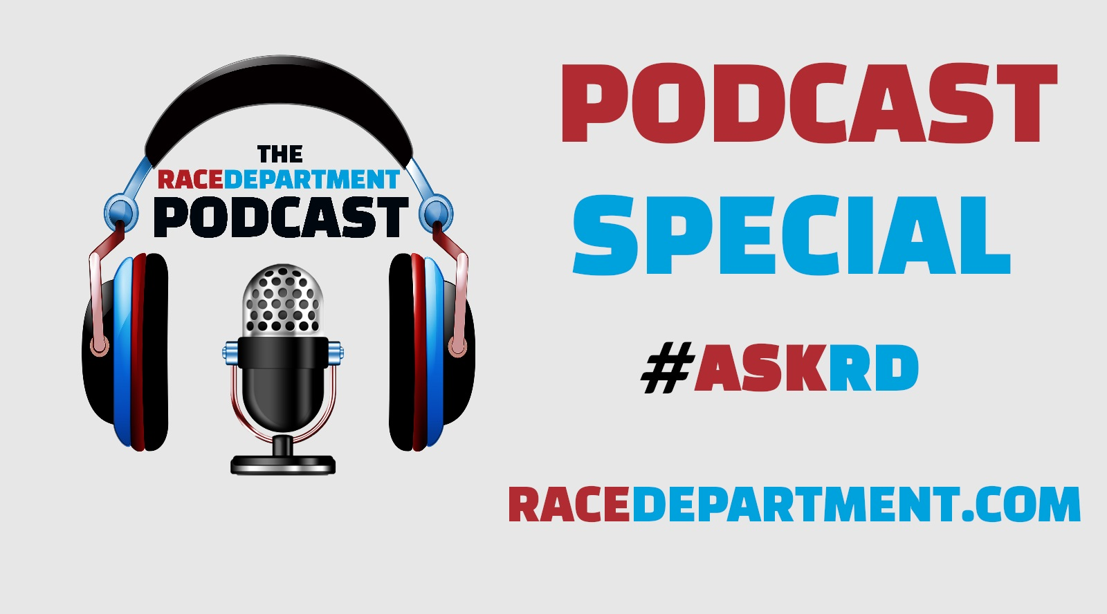 askRD Podcast Special .jpg
