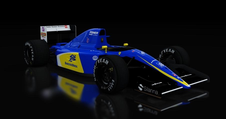 ASR_1991_Sauber_Ferrari_643.jpg