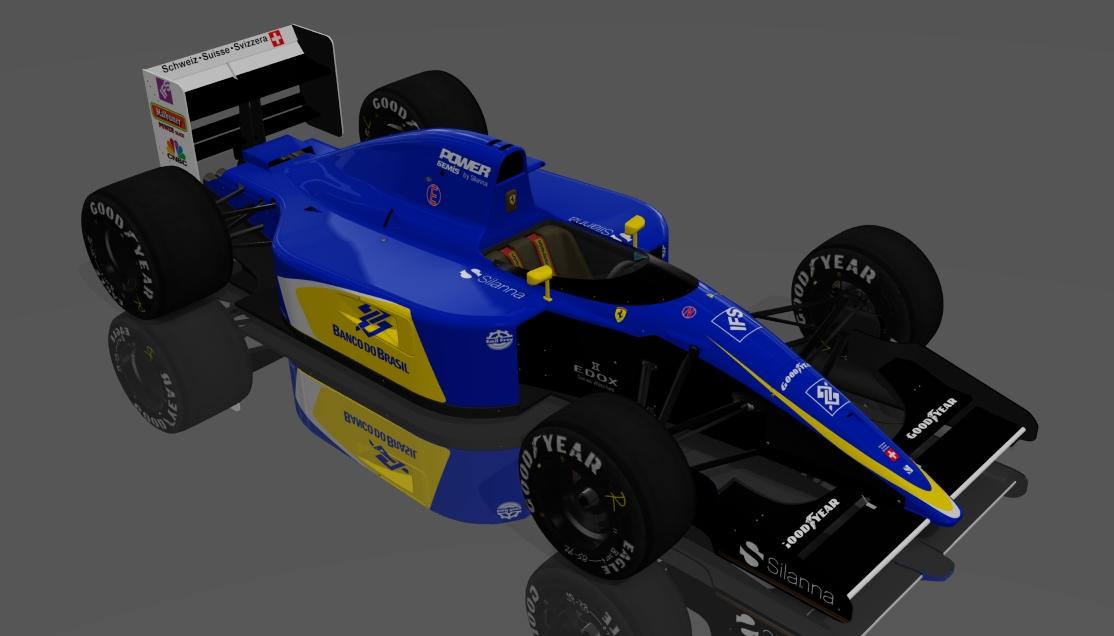ASR_1991_Sauber_Ferrari_643_1.jpg