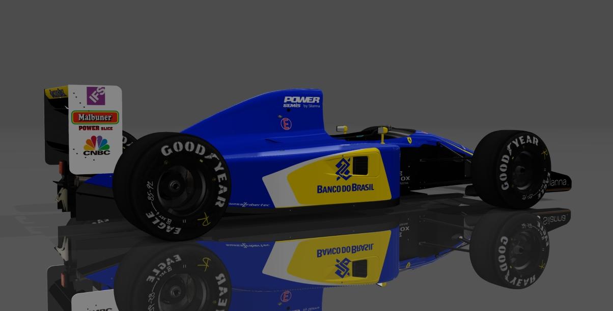 ASR_1991_Sauber_Ferrari_643_3.jpg