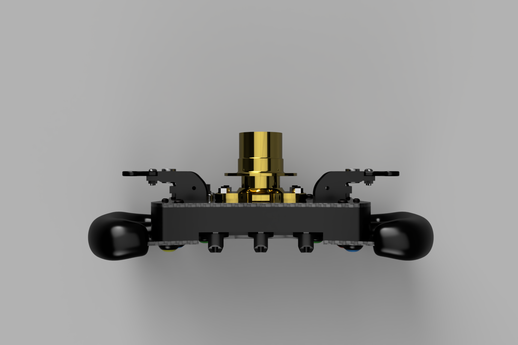 Assembly_2019-Jul-03_02-58-02PM-000_CustomizedView13697450658_png.png
