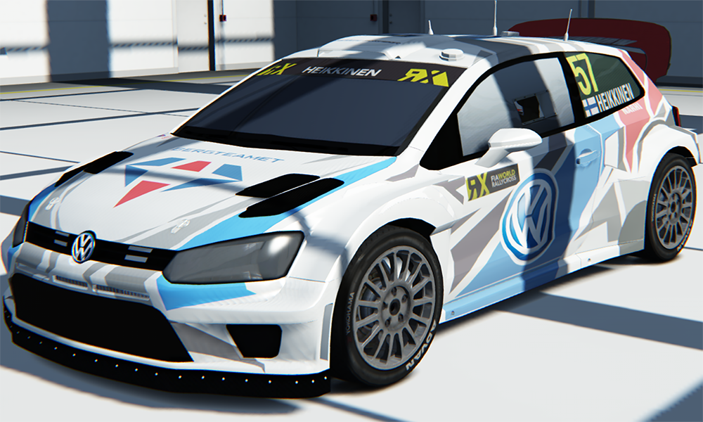 Assetto Corsa 04_02_2017 18_00_12.png
