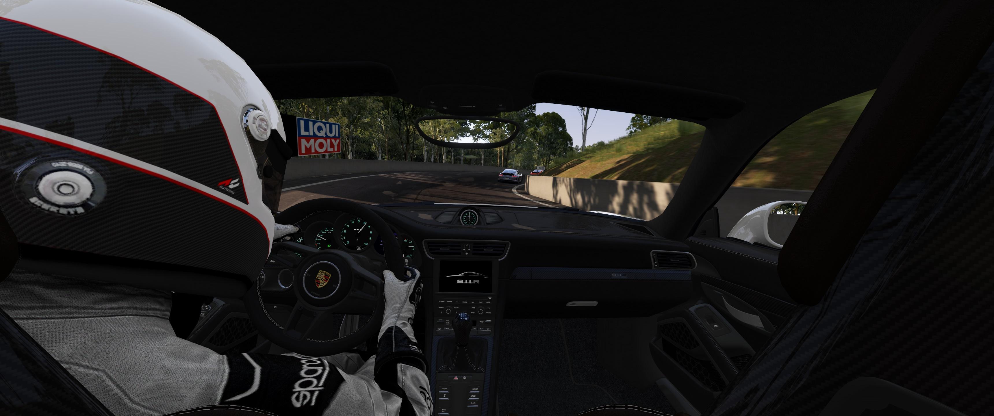 Assetto Corsa 07.03.2017 - 22.56.27.09.jpg