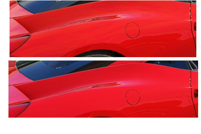Assetto Corsa 1.8 Reflections preview.jpg