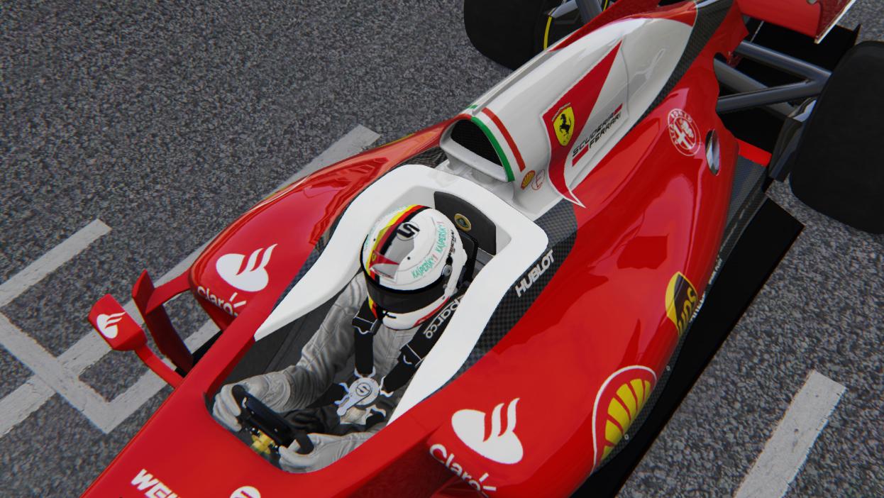 Assetto Corsa 10.02.2016 - 18.44.45.19.jpg
