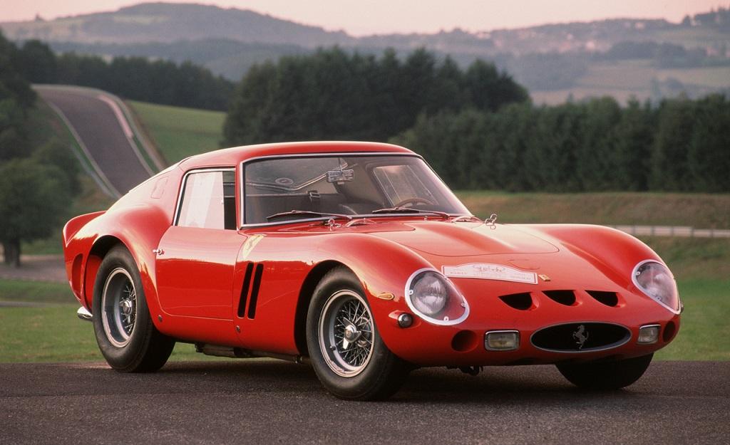 Assetto Corsa - 1962 250 GTO.jpg