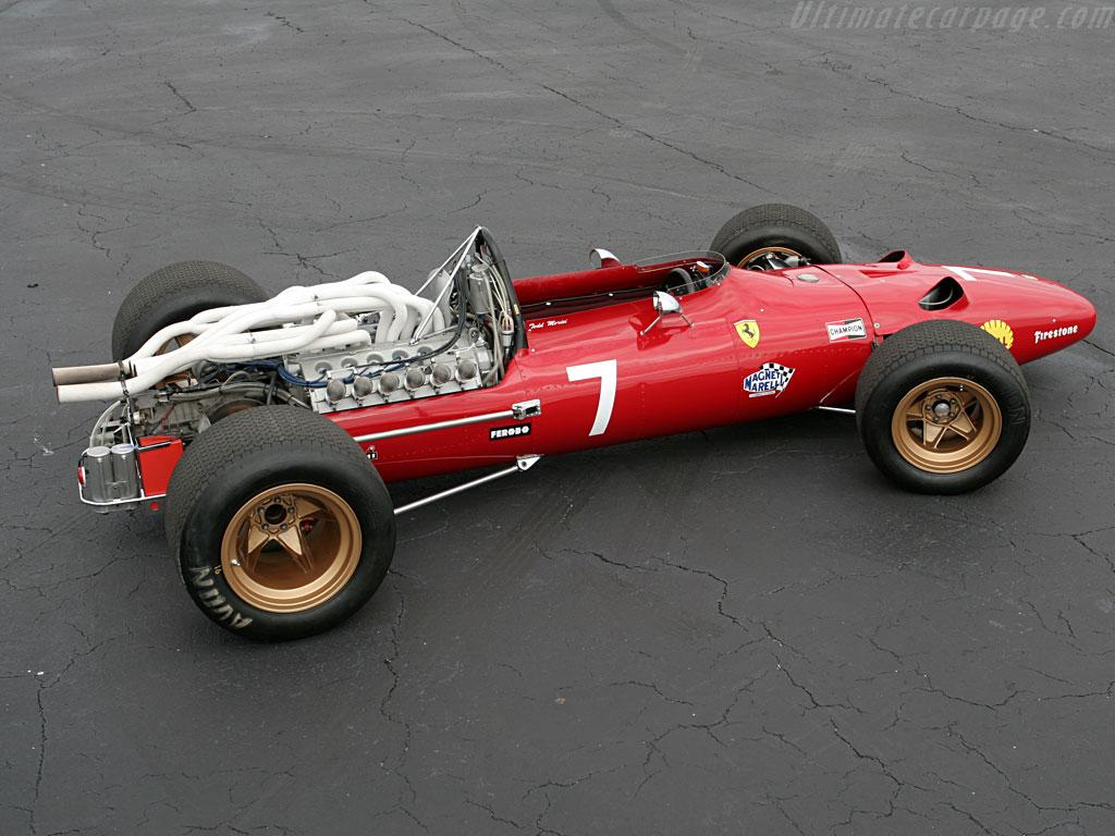 Assetto Corsa 1967 312 67.jpg