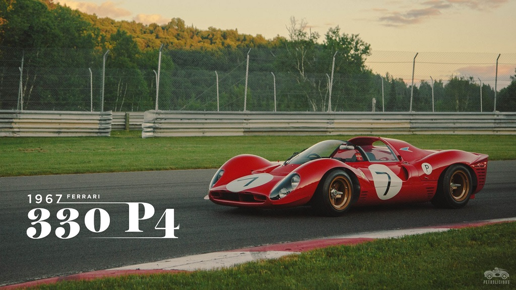assetto corsa how to change camera