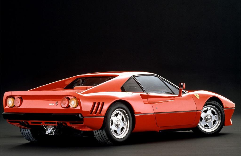 Assetto Corsa 1984 288 GTO.jpg