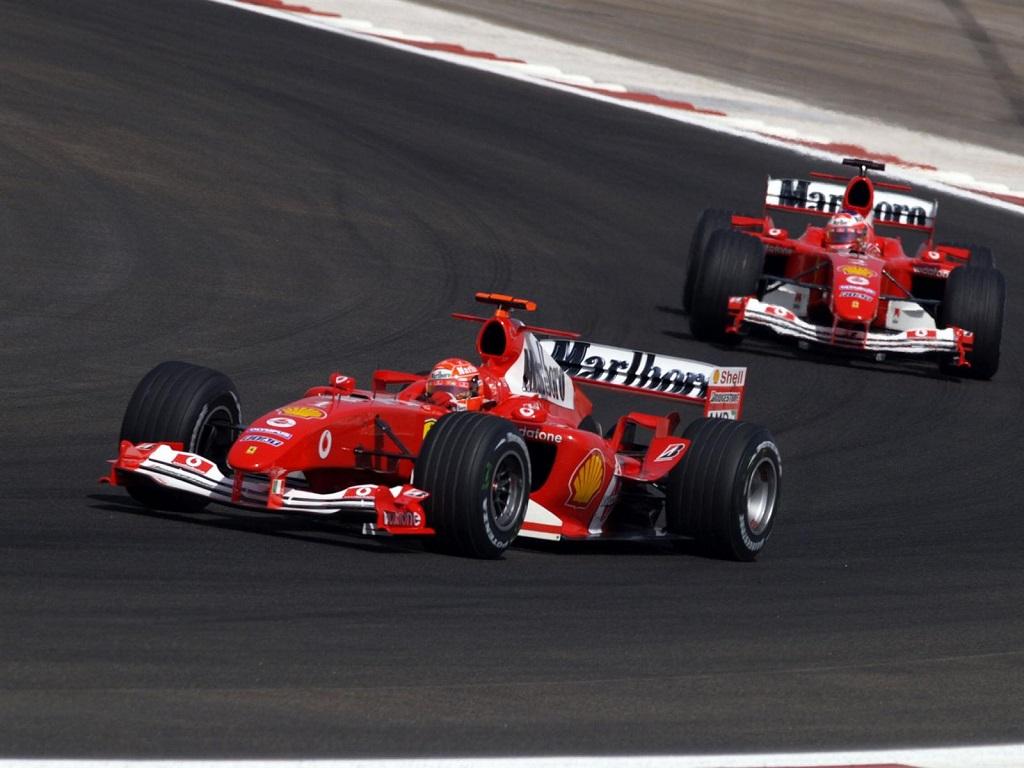 Assetto Corsa - 2004 F2004.jpg