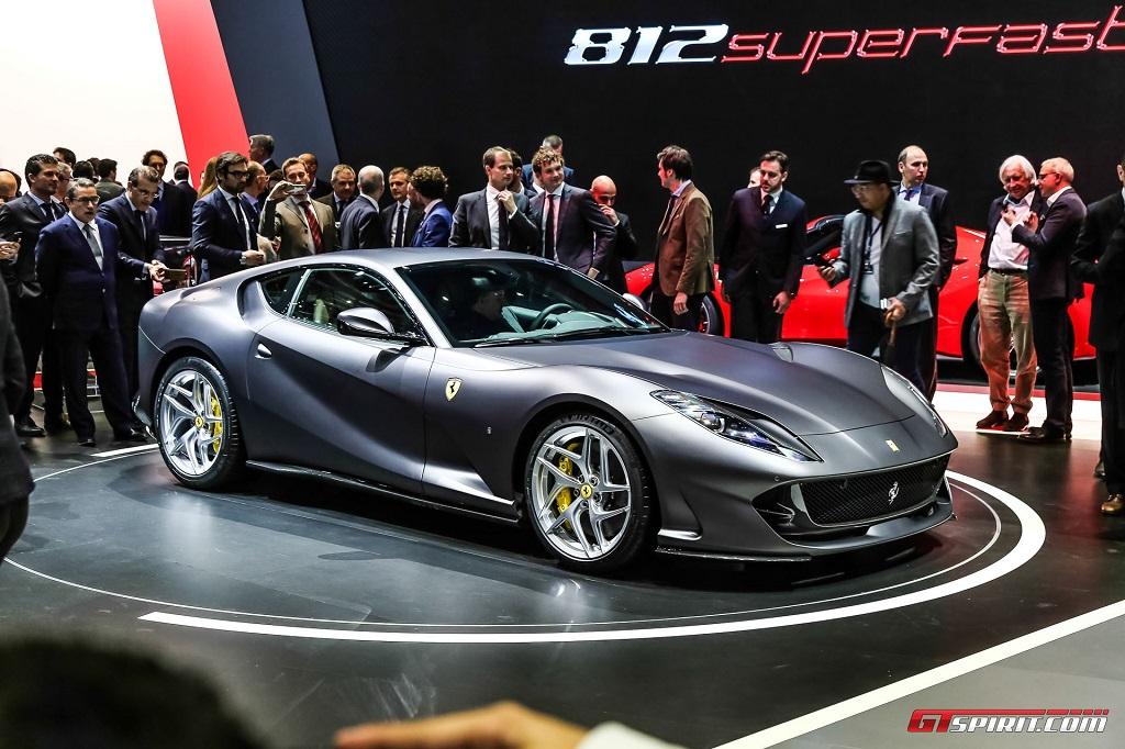 Assetto Corsa 2017 812 Superfast.jpg