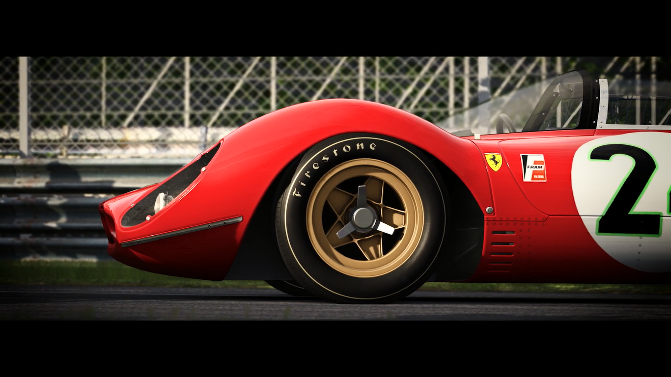 Assetto Corsa 330 P4 Preview 2.png