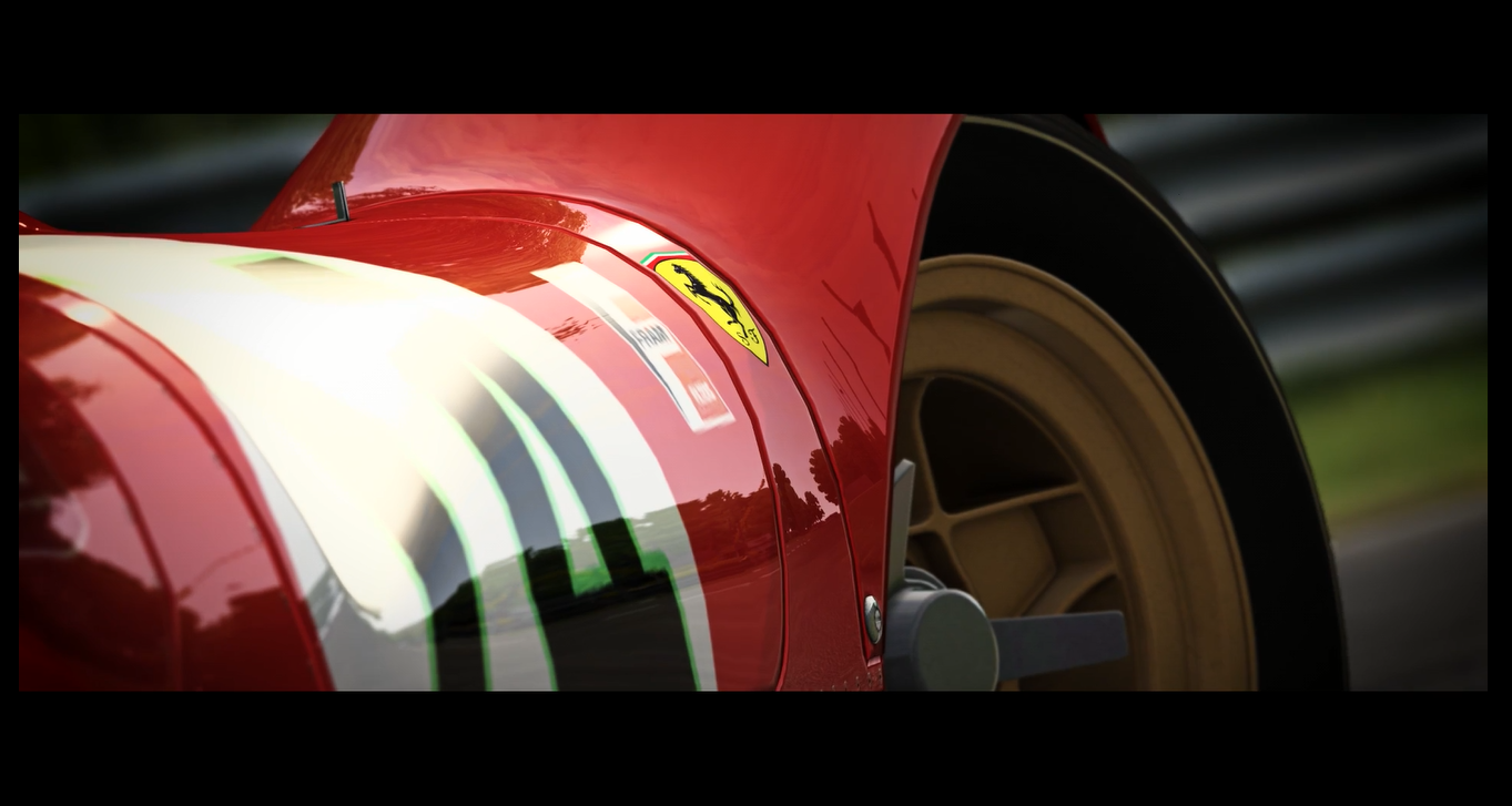 Assetto Corsa 330 P4 Preview 4.png