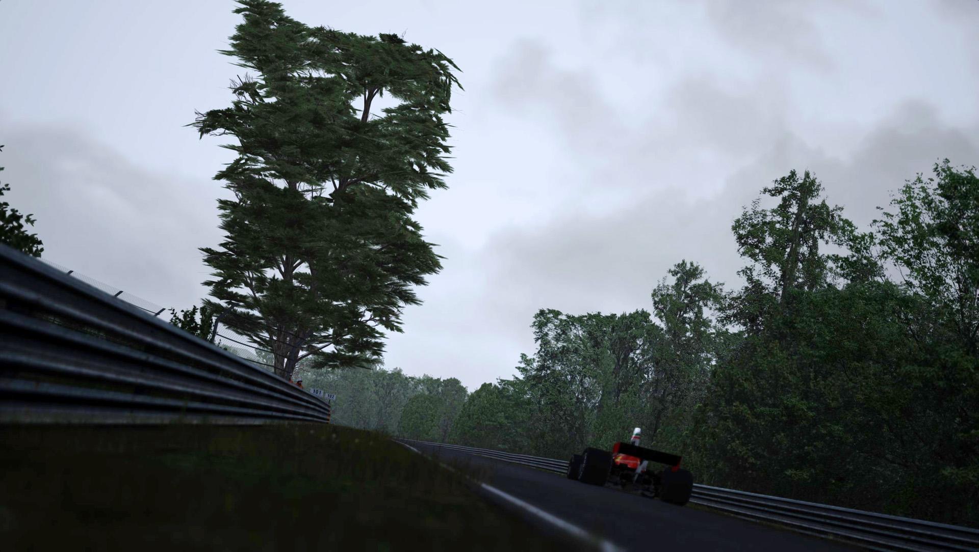 assetto corsa ac screen 312t.jpg