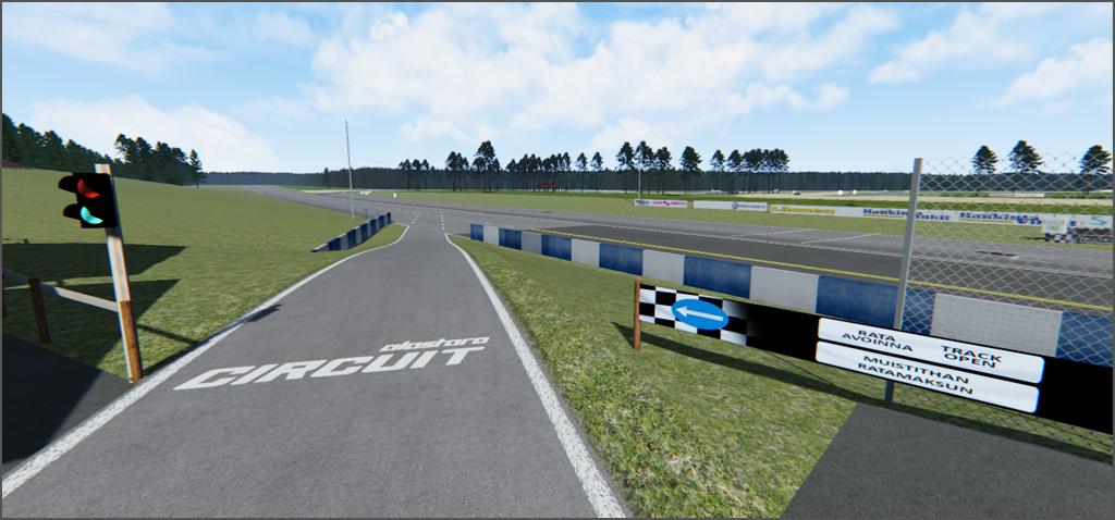 Assetto Corsa Alastaro Circuit.jpg