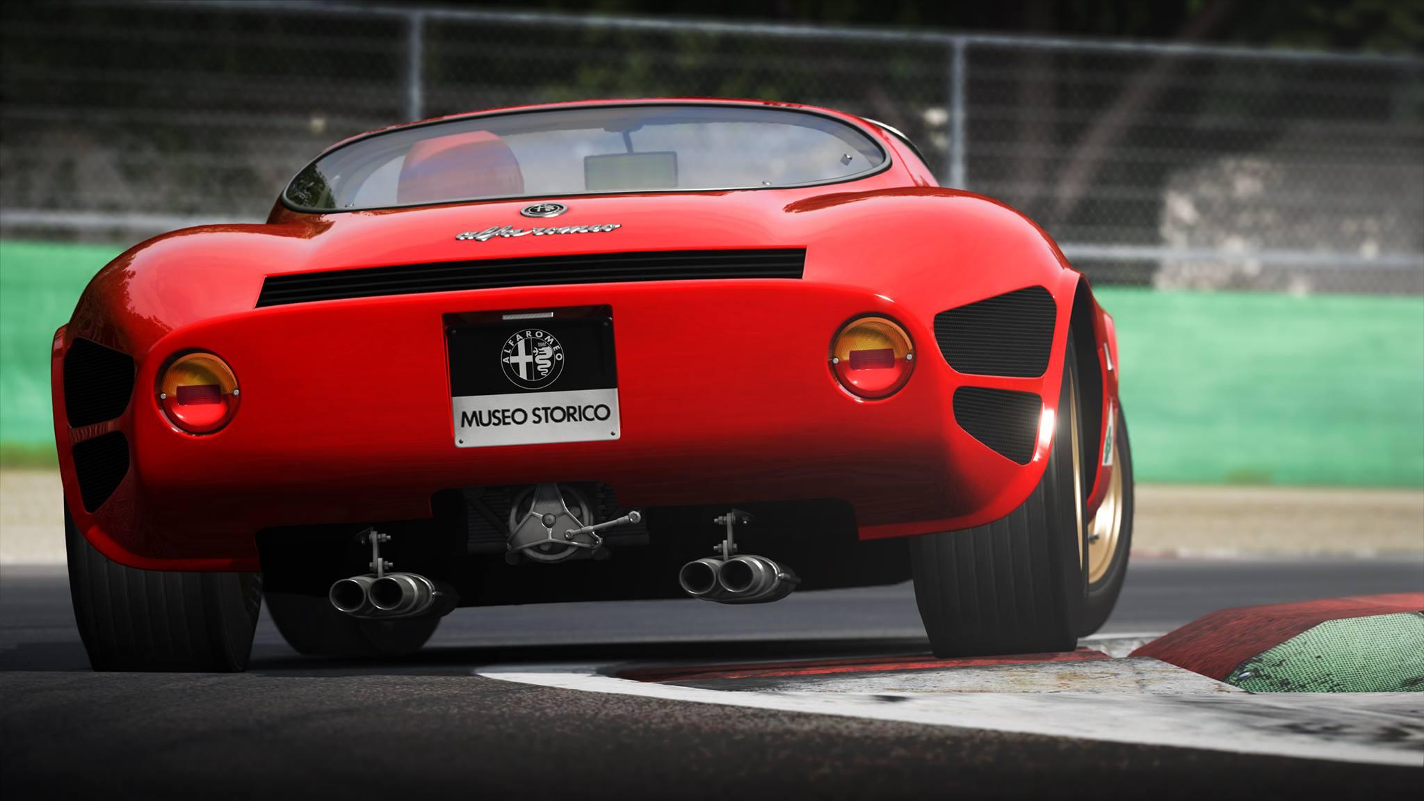 Assetto Corsa Alfa Romeo 33 Stradale Bomus Pack 3 - 5.jpg