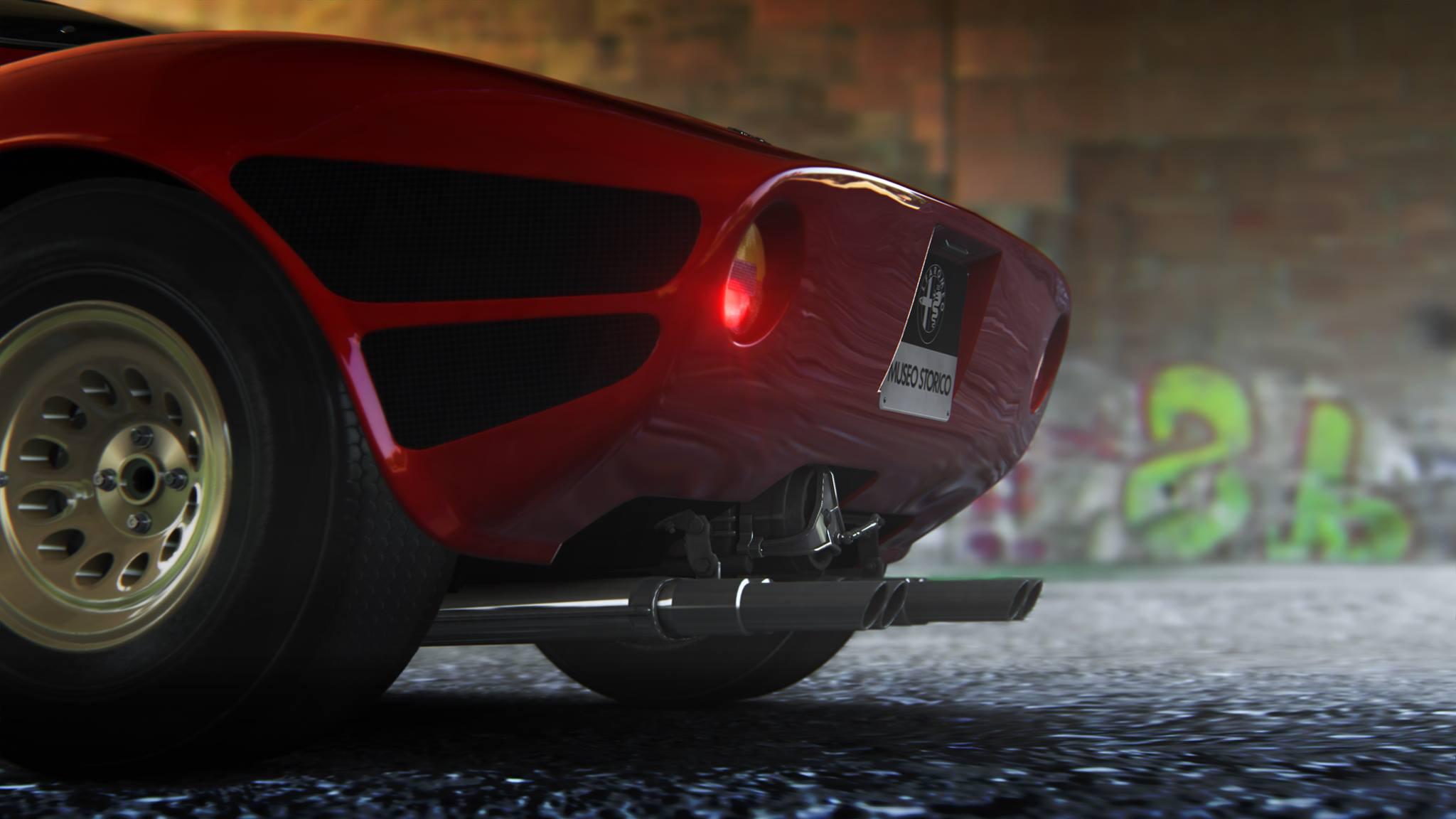 Assetto Corsa Alfa Romeo 33 Stradale Bomus Pack 3 - 6.jpg