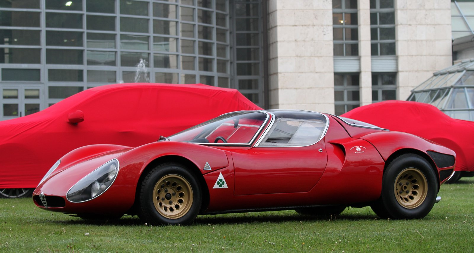 Assetto Corsa Alfa Romeo 33 Stradale .jpg