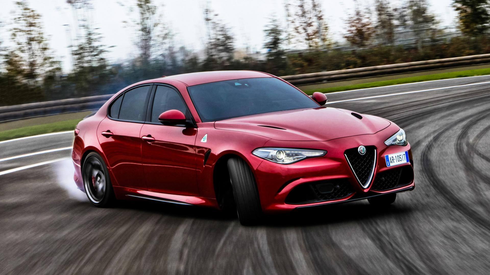 Assetto Corsa - Alfa Romeo.jpg