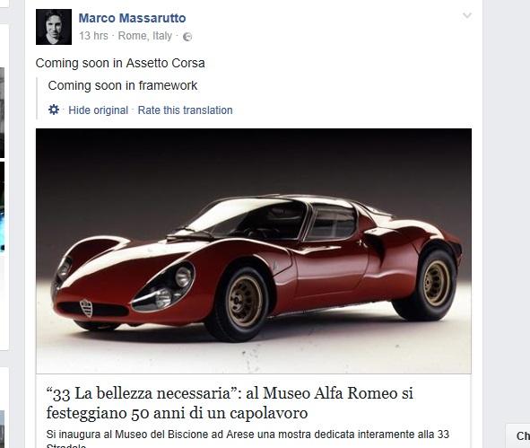 Assetto Corsa Alfa Romeo.jpg