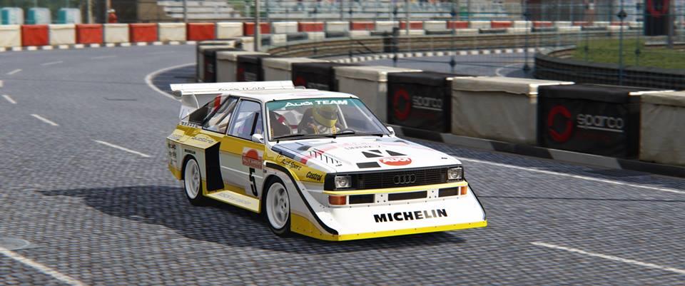 Assetto Corsa Audi 80 Quattro 2.jpg